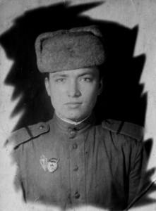В. П. Скаленко