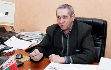 Б.В. Деев