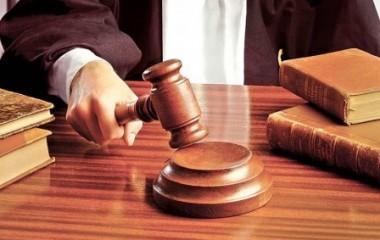 curtea-constitutionala-respins-modificari-cod-penal-448x300
