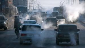 zagrjaznenie-atmosfery-vred-vyhlopnye-gazy-avtomobilej-2