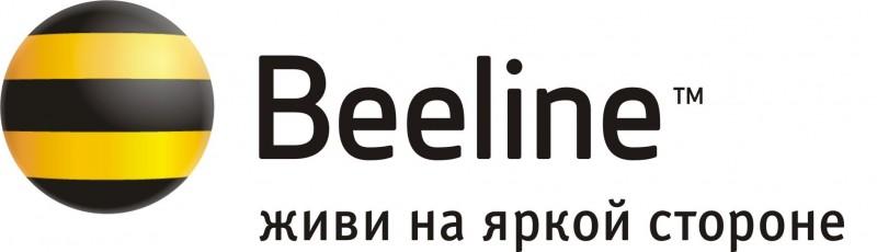 Beeline-2-