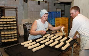 Крутые замесы по-талецки: 10 историй о предпринимателях Уральска
