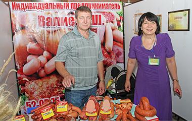 Малый бизнес с большими усилиями: 10 историй о предпринимателях Уральска