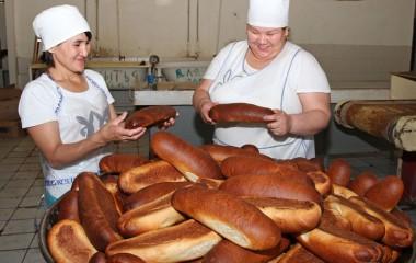 От пекарни до комбината: 10 историй о предпринимателях Уральска