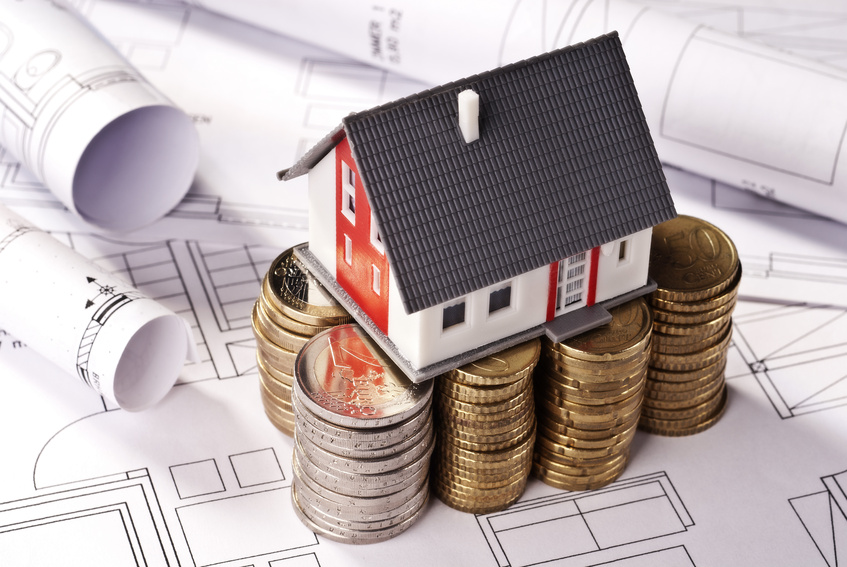 Рост цен на элитную недвижимость в Испании достигает 10% в