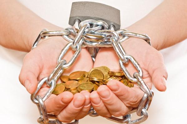 центр Омская новые правила ограничения за штрафы идолги по кредиту Можно