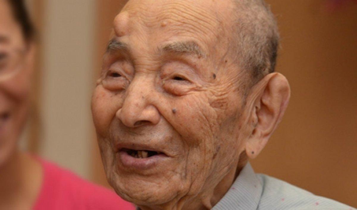 Ясутаро Койдэ