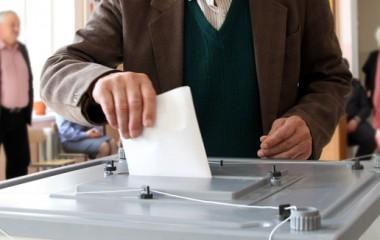 Выборы в маслихаты РК