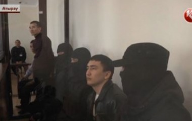 Манарбек Утеуов
