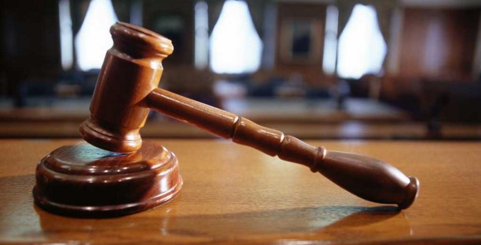 На Урале бойкот адвокатов остановил работу 10 судов