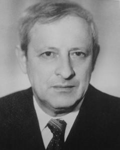 Р.Е. Нежиховский