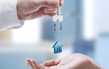 real-estate-management-services