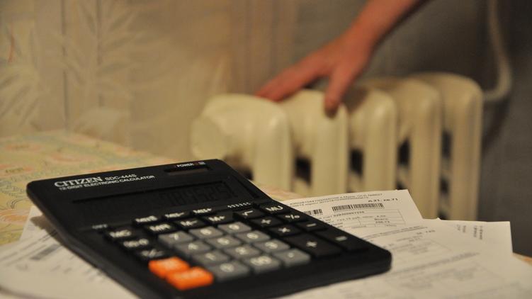 В Талдыкоргане введены компенсирующие тарифы на услуги теплоснабжения