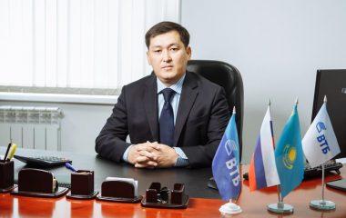 uralsk_karzhauov