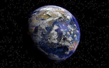 earth-1994069_960_720