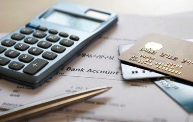 overdraft-dlya-yuridicheskih-lits-sberbank1-e1489418044590