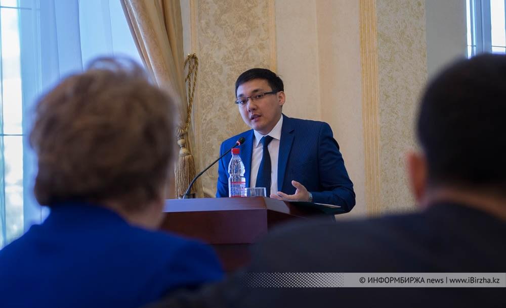 ростовская доска объявлений сдаю комнату без посредников