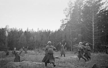 rian_archive_491037_the_1941-1945_great_patriotic_war