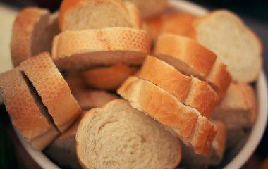 bread-1245948_960_720