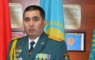 e-sultanov