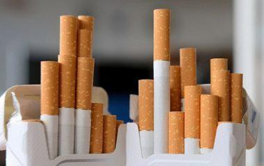 8c9158068-130925-cigarettes-140p-696x458