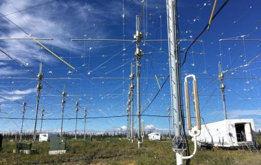 haarp_antenna_array_transmitter_buildings