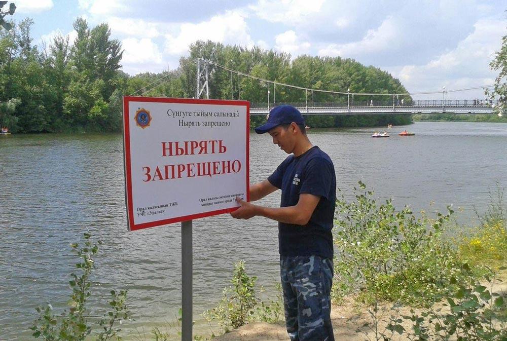 Азамат Клышев