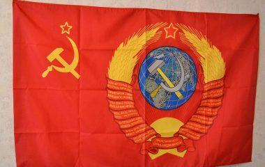 flag-sssr-01