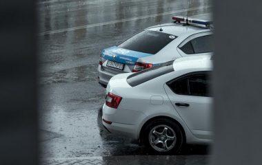 img_3951-zhol-politsiya-rk