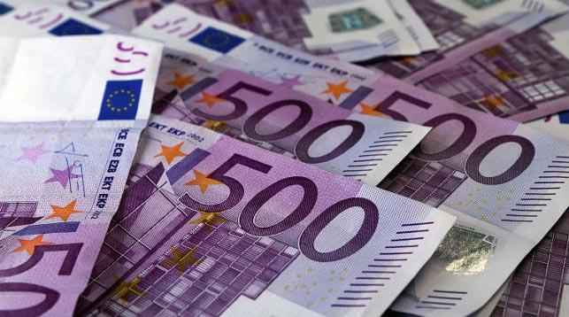 Германия предлагает дополнительные средства беженцам, которые возвратятся домой
