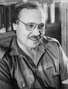 Алексей Орищенко