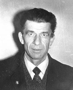 В.В. Харченко