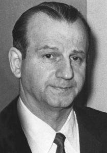 Джек Руби