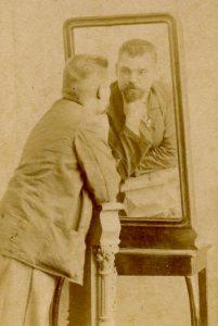 П.Л. Поляков