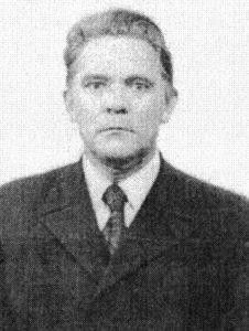 Р. Музафаров