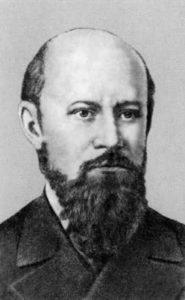 М. Филиппов