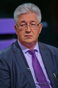 Андрей Брюховецкий
