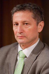 Раиф Василов