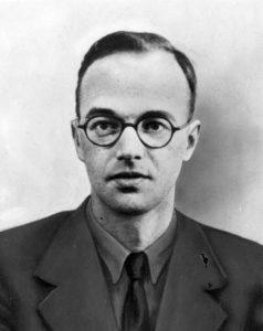 Клаус Фукс